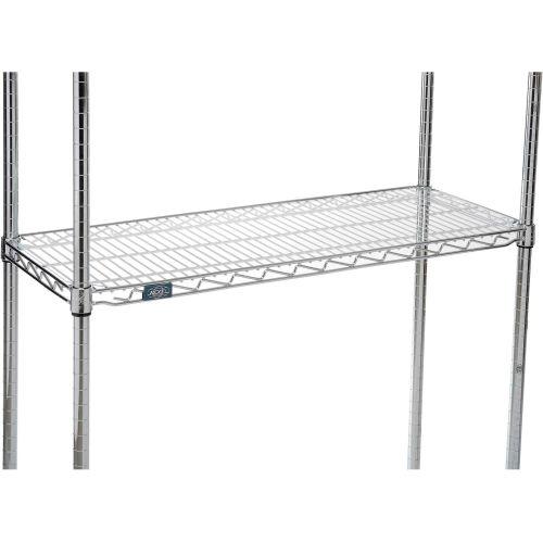 Shelf Liner Heavy Duty 1 16 Clear Acrylic 36 X 24 Pkg Qty 2 798756 Globalindustrial Com