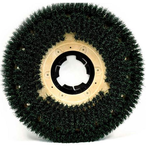 Clutch Plate Malish NP9200