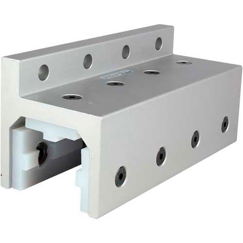 80/20 6831 High-Cycle Single Flange Linear Bearing by