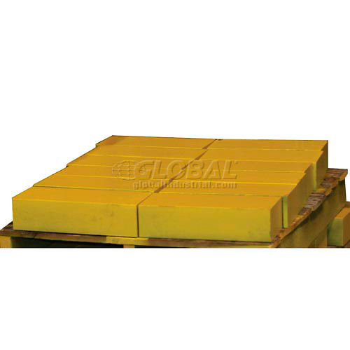 """400 Lb. Weight 261042 to obtain 668 Lb. Cap. Wesco 25""""L Fork Counter Balanced Lift Trucks by"""