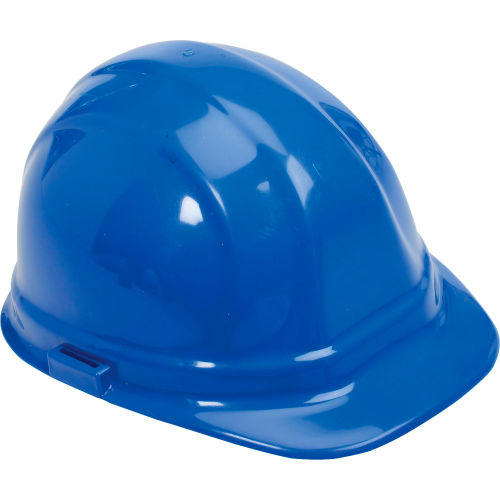 Head/Face Protection | Hard Hats & Caps | ERB™
