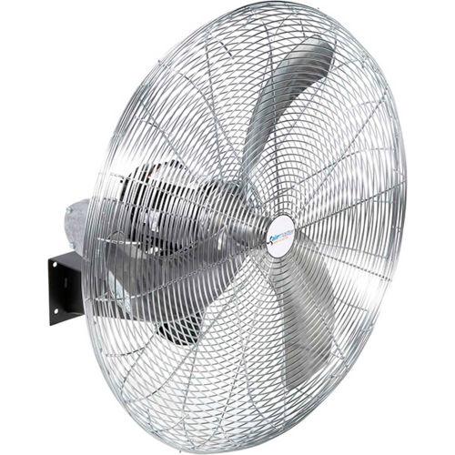 Fans | Wall Fans | Airmaster Fan 30LW36X8 30 Inch Wall Fan