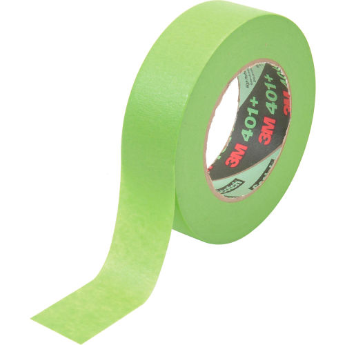 Paint & Accessories | Painter's Masking Tapes | 3M™