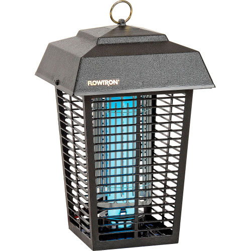 Flowtron Electronic Insect Killer, 1 Acre BK40DK by