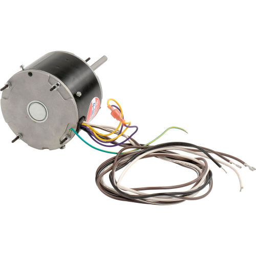 Electric Motors-HVAC | Condenser Fan Motors | Century