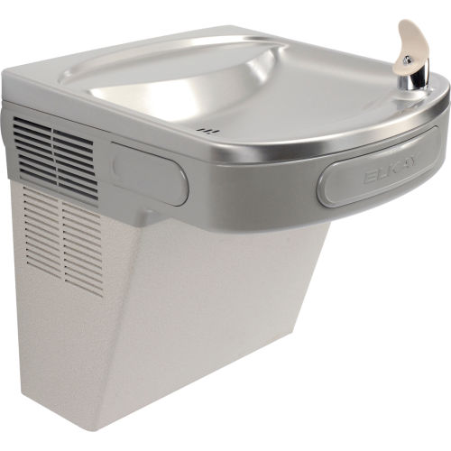 Drinking Fountains | Water Coolers - Wall | Elkay EZS8L