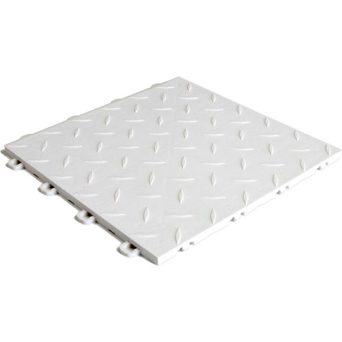 Flooring Carpeting Vinyl Tiles