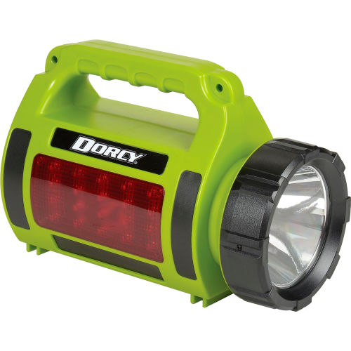 Flashlights & Portable Work Lights | Flashlights-Worklights