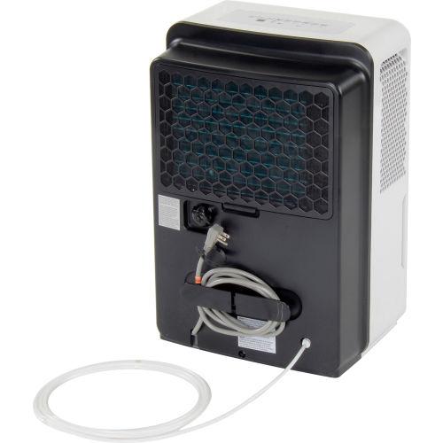 Dehumidifiers   Small Dehumidifiers   Danby®