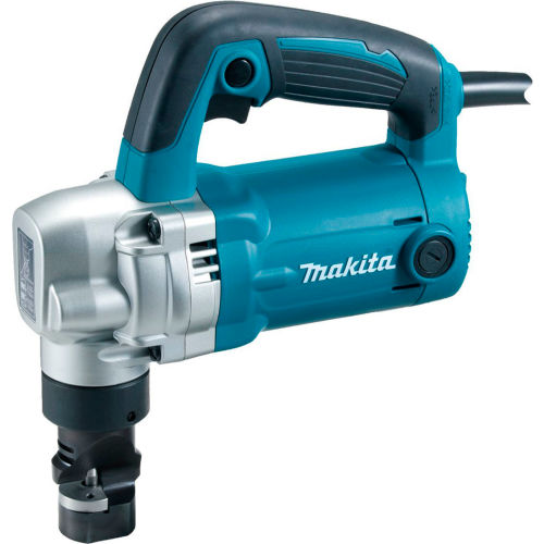 Makita JN3201 10-Gauge Nibbler 6.2 Amp by