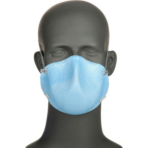 moldex surgical mask
