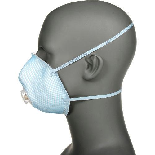 2300n95 mask