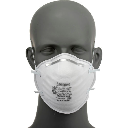3m 8200 mask