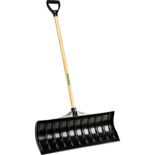 Outdoor Tools & Supplies   Shovels & Spades   AMES®