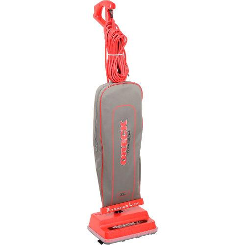 Oreck U2000 Series Lightweight Upright Vacuum w/V-Belt by