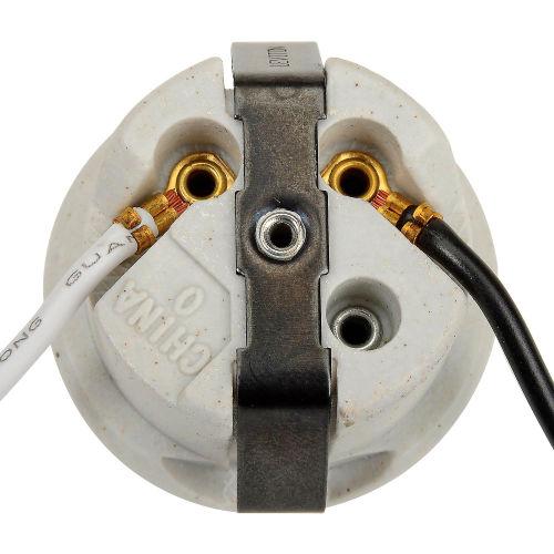 4 x 1//2 Piece-100 Hard-to-Find Fastener 014973289553 Phillips Flat Sheet Metal Screws