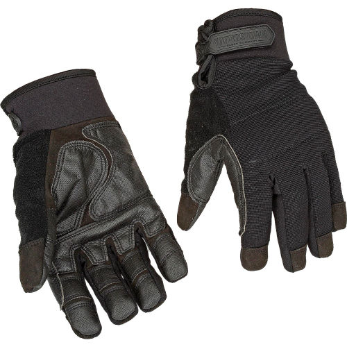 Military Work Glove WaterProof Winter Dbl. Extra Large by