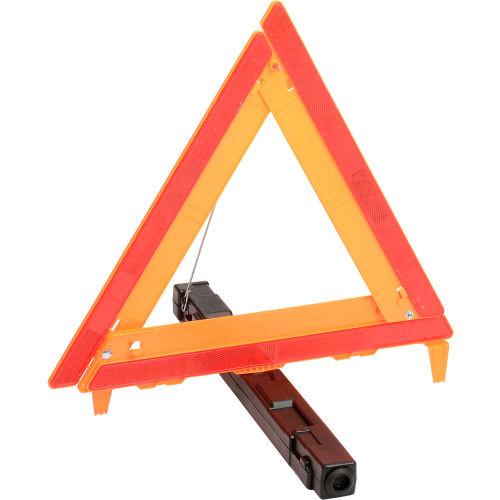 KvSrr Warning Triangle 3pcs