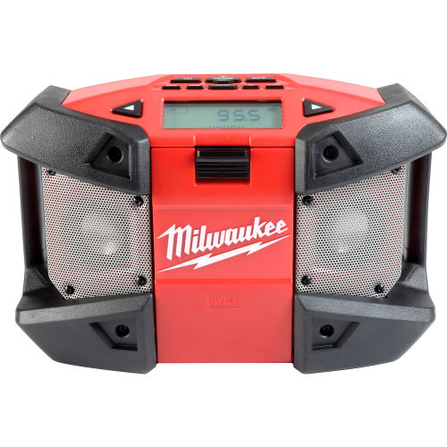 Milwaukee 2590-20 Radio (Bare Tool Only) by