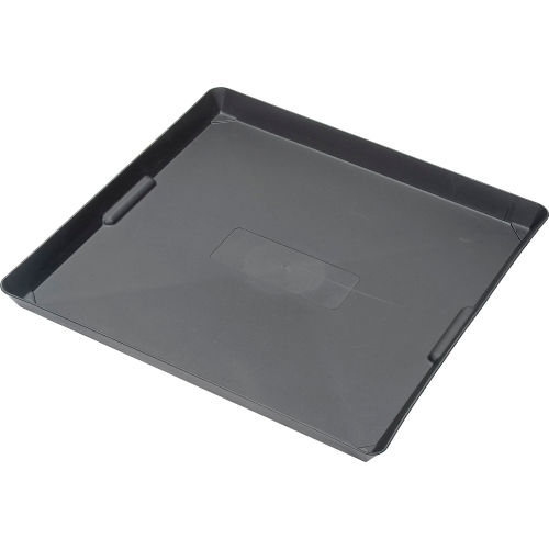 Funnel King Drip Tray 40092 by