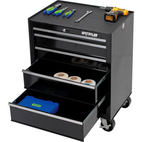 Cool Tool Boxes Storage Organization Chests Roller Machost Co Dining Chair Design Ideas Machostcouk