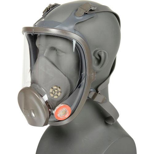 masque 3m 6900