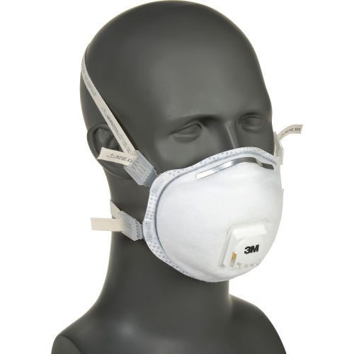 2m n95 mask