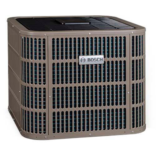 Air Conditioners Central Air Conditioning Bosch 7739832070 60 000 Btu Inverter Outdoor Condenser Unit B2211126 Globalindustrial Com