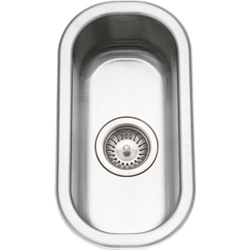 Sinks Washfountains Bar