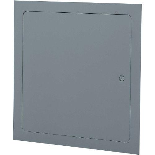 Access Doors & Panels   Drywall Access Doors   Elmdor