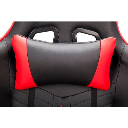 Marvelous Entertainment Furniture Game Room Furniture Essentials Uwap Interior Chair Design Uwaporg