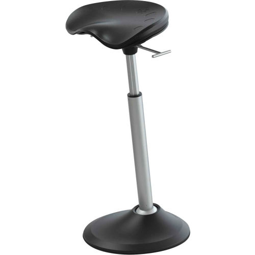 Stupendous Stools Sit Stand Perch Stools Safco174 Mobis174 Short Links Chair Design For Home Short Linksinfo
