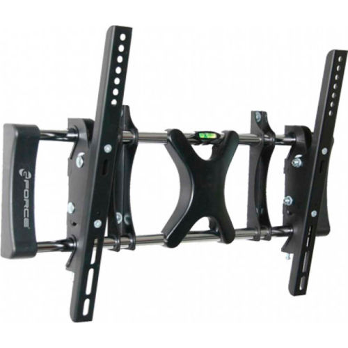 "Buy Adjustable Tilting TV Wall Mount Bracket for Flat Panel/LCD 36""-55"" TV's"