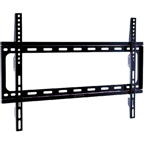 "Buy Fixed TV Wall Mount Bracket w/ HDMI Cable & Cleaning Kit for Flat Panel/LED/LCD 32""-60"" TV's"