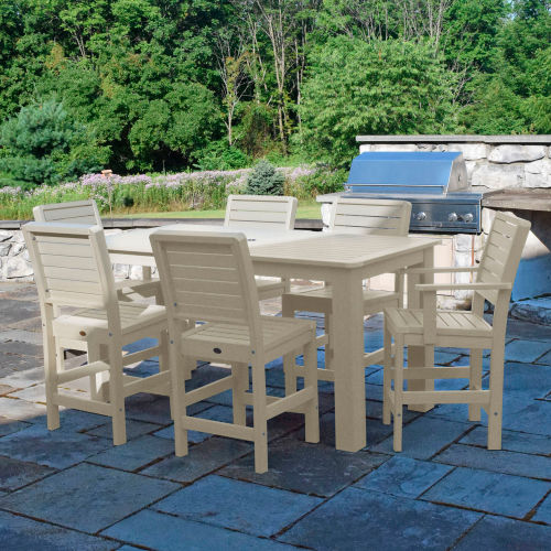 Highwood Patio Furniture.Outdoor Furniture Equipment Patio Furniture Sets Highwood