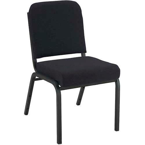 Church Chairs Kfi Stacking Chair