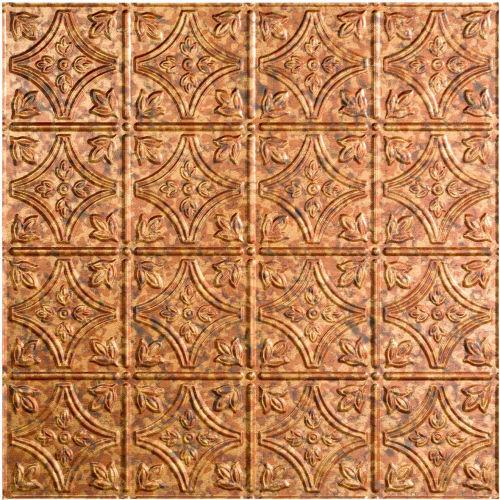 Ceiling Tiles Vinyl