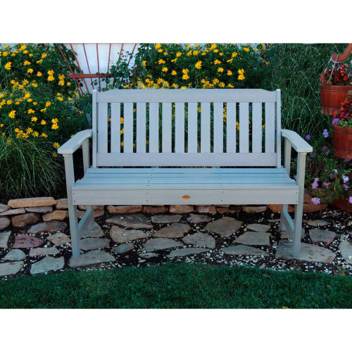 highwood Lehigh Outdoor Bench by