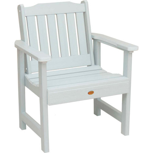 Highwood Patio Furniture.Outdoor Furniture Equipment Outdoor Chairs Highwood 174
