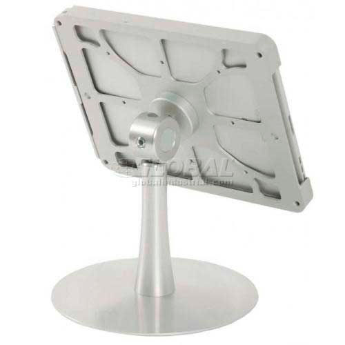 Buy Mantis iPad Desk Stand For iPad 2 or iPad 3 with Executive Desk Stand and Secure Holder