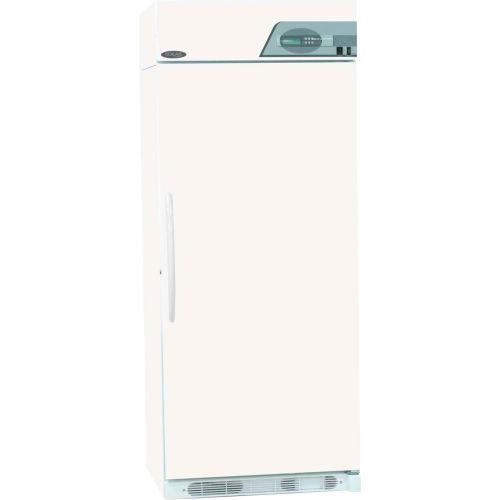 Nor-Lake LRI201WWW/0 BOD Refrigerated Incubator, 115V by