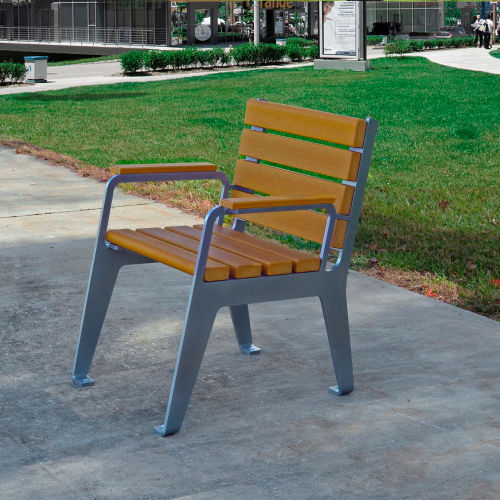 Outdoor Chairs Frog Furnishings