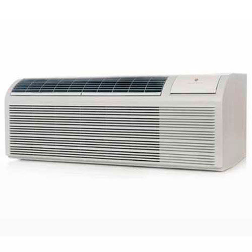 Click here to buy Friedrich PDE15K5SG Packaged Terminal Air Conditioner 14500BTU Cool w Elec Heat 230/208V.