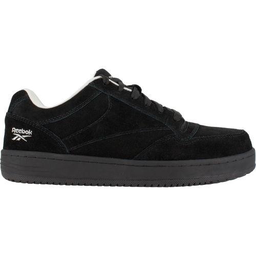 Classic Skateboard Shoe