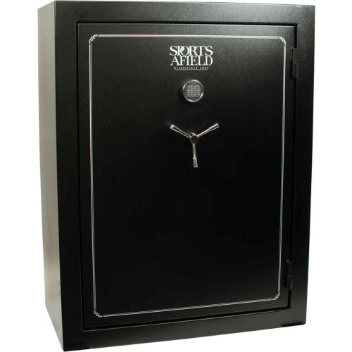 Safes & Security | Safes-Gun | Sports Afield Gun Safe SA6046