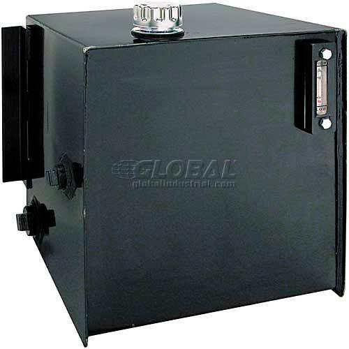 Hydraulic Motors, Reservoirs & Accessories | Hydraulic
