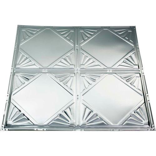 Ceiling Tiles Great Lakes Tin Erie
