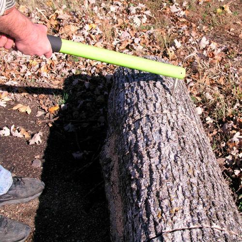 Patio, Lawn & Garden Mowers & Outdoor Power Tools Timber Tuff TMW ...