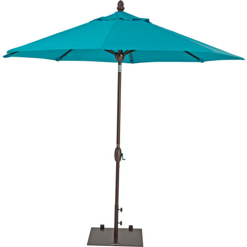 Outdoor Furniture & Equipment | Umbrellas & Bases