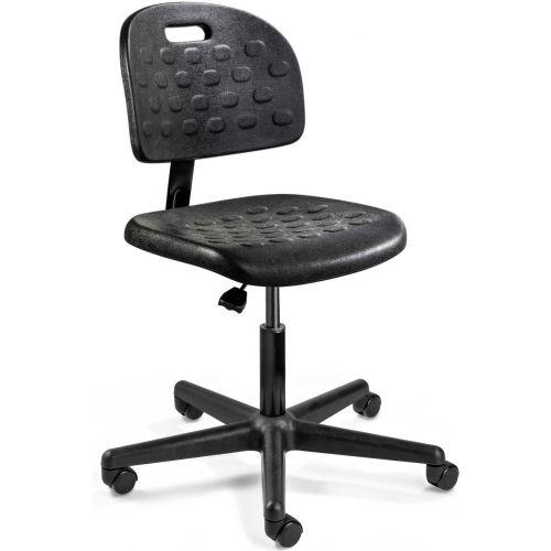 Bevco Polyurethane Office Chair